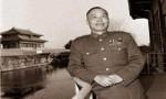 国民党十大元帅 李宗仁被称之为福将!