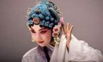 中国十大化妆品品牌 不用代购国货也很美