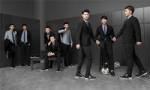 中国十大国产男装品牌 男人也要时尚与个性
