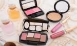 10大快速回本暴利行业 化妆品行业的暴利让人吃惊!