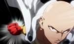 日本漫画排行榜 《一拳超人》对敌仅需一拳!