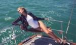 世界十大奢华游艇品牌 五千万只是起步价