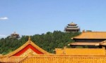 世界十大皇家宫殿 中国有三处上榜