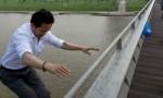 世界上自杀率最高的十个国家 日本韩国纷纷上榜
