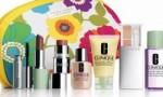 世界十大化妆品品牌 国际知名的化妆品牌