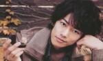 日本十大最佳男星 日本最受欢迎男星盘点