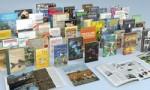 亚马逊销量前十名的商品 第一名竟然是书籍和杂志