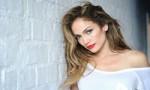 世界十大最受欢迎的女歌手 凭借歌声打动无数人的心