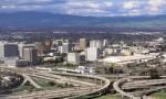 美国十大最富裕城市 圣何塞排名第一