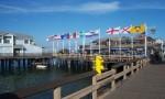 美国最好的十个城市 圣塔芭芭拉排在第一