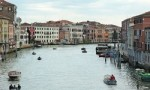 威尼斯十大最佳景点 威尼斯最好玩的地方盘点
