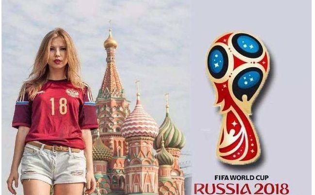 世界杯球队身价榜 法国国家队总身价达10.8亿欧元