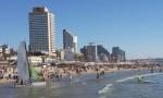 以色列十大著名旅游景点 以色列最好玩的地方盘点