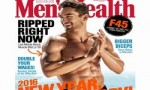 世界十大健康杂志 世界上最受欢迎的健康养生杂志