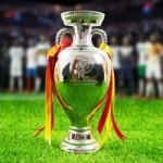 历届欧洲杯冠军 欧洲杯比分举办地介绍