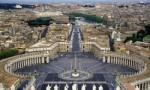罗马十大最佳旅游景点 罗马最好玩的地方盘点