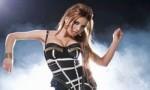 俄罗斯最性感的十大模特 身材好到爆的美女模特