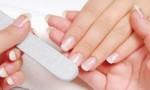 照顾指甲的十大最好方法 让你的指甲变得更美丽