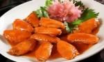 世界三大料理 中国料理居首位