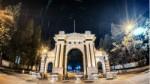 2018年清华大学世界排名 世界第64 中国第2