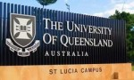 2018年澳大利亚昆士兰大学世界排名 留学费用