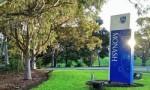 2018年澳大利亚莫纳什大学世界排名 留学费用
