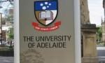 2018年澳大利亚阿德莱德大学世界排名 留学费用