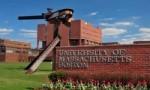 2018年美国马萨诸塞大学阿默斯特分校世界排名 留学费用