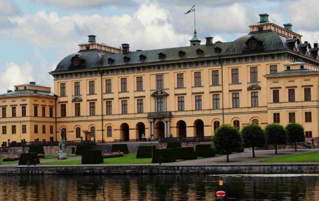 2018年瑞典斯德哥尔摩大学世界排名 留学费用