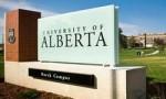 2018年加拿大阿尔伯塔大学世界排名 留学费用