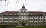 2018年德国卡尔斯鲁厄理工学院世界排名 留学费用
