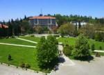 2018年土耳其海峡大学世界排名 留学费用
