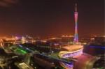 2018年广州人口 广州有多少人口数量变化