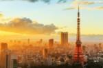 2018年东京人口 东京有多少人口数量变化