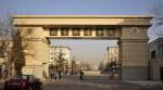 2018年北京物资学院世界排名、中国排名、专业排名