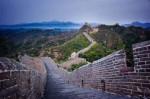 中国十大地标性建筑 堪称鬼斧神工般的存在