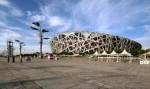 十大最具中国特色的建筑 除了鸟巢你还想些什么