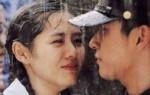 好看的韩国爱情电影 韩国好看的爱情电影有哪些