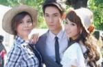 好看的泰国电视剧排行榜 泰国好看的电视剧推荐