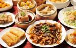 香港美食前十强  香港特色美食你吃过几个呢