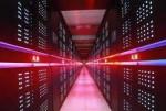 全球超级计算机榜 中国超算500强榜单总数是美国两倍