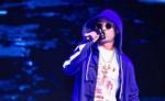 中国最火rap歌手排名 中国有嘻哈总冠军GAI排第十