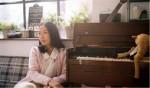 中国言情小说作者排行榜 言情四大天后全部上榜