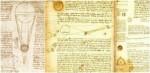 世界十大最昂贵的书籍 莱斯特法典排名第一
