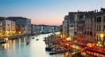 世界十大最美丽的城市 威尼斯位居第一