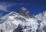 世界最高的十大山脉 世界十大最高的山排名