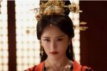 中国历史上著名女性 武则天为千古第一女帝