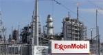 全球市值最高的公司排名 埃克森公司价值4864亿美元排名第一