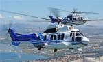 世界上最昂贵的直升机排名 空客H225超级彪马售价高达2700万美元