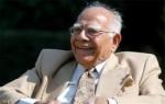 印度十大最贵的律师 第一的出场一次25万卢比
